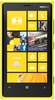 Смартфон NOKIA LUMIA 920 Yellow - Комсомольск-на-Амуре