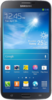 Samsung Galaxy Mega 6.3 i9200 8GB - Комсомольск-на-Амуре